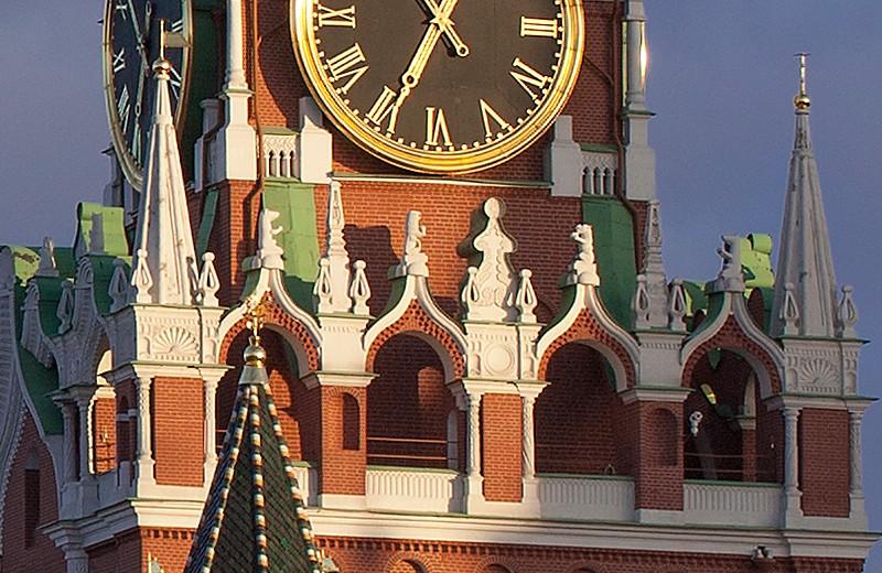 kreml_niedzwiedzie.jpg