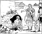 a.pietras982